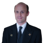 profile picture of Markus Dobritzhofer