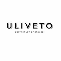 profile picture of Uliveto Restaurant & Terrace